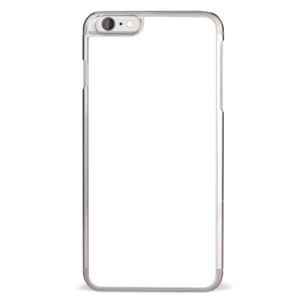 iPhone 6S Plus Hardshell Case