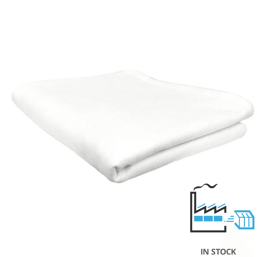 Fleece Blanket - Polar - 50
