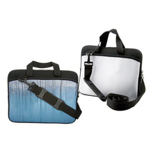 Laptop Bag with Shoulder Strap