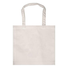 Khaki Tote Bag - Medium