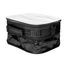 Insulated Lunch Bag Expandable