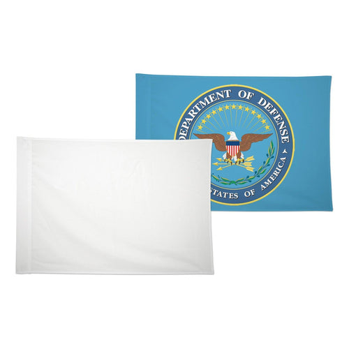 Sublimation Flag