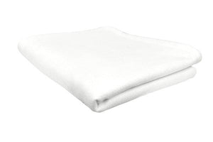 "Fleece Blanket - Polar - 50"" x 60"""