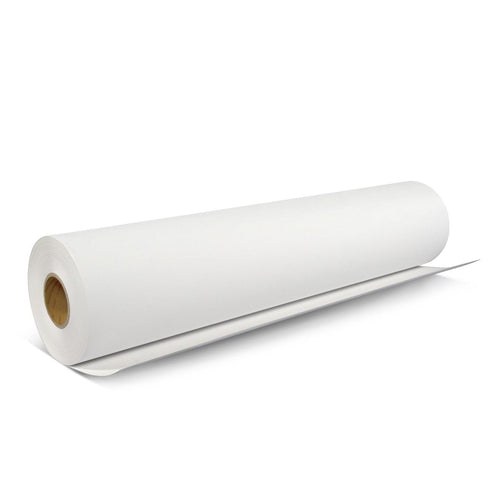 PS-Signature 1 Premium Roll (medium)