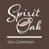 Spirit Oak Tea Company