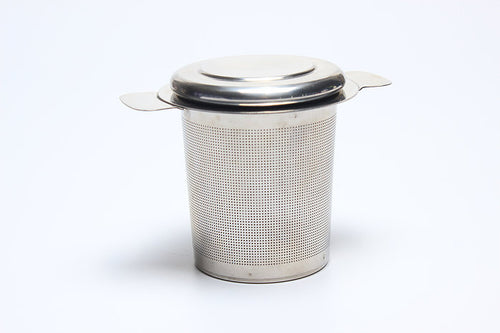 Basket Infuser