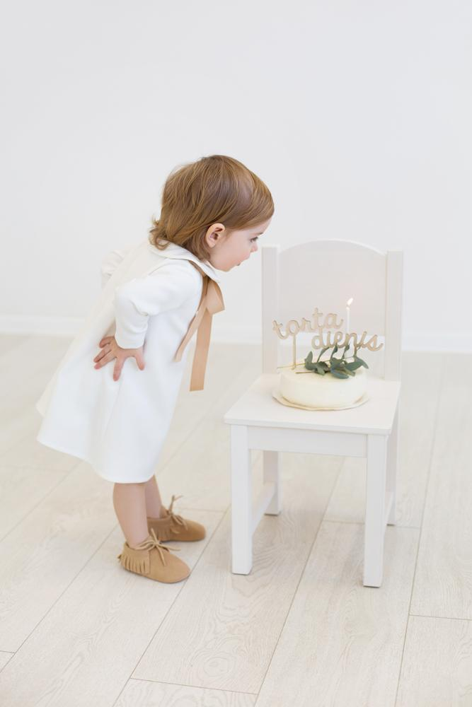 Christening dress - little ribbon dress,dress | Women fashio shop|  Flamingolandia.online