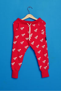 Kids cotton pants with pockets - Tennis!,kids pants | Women fashio shop|  Flamingolandia.online