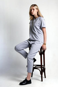 Light design summer overall  - Whoosh | 8 colors to chooseOverall - Flamingolandia.online