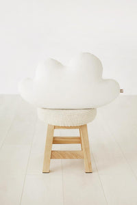 Soft cloud pillow - Flamingolandia.online