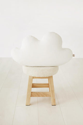 Soft cloud pillow,Toys- Flamingolandia.online