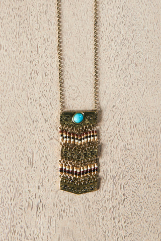 COLLIER INDIA