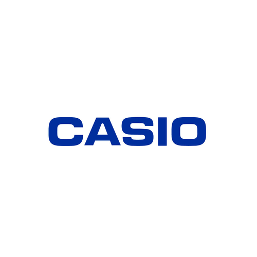 Casio Products