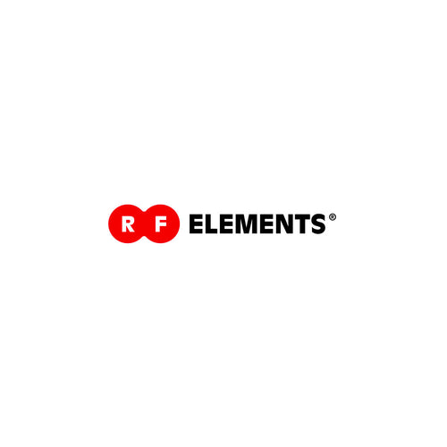 RF Elements Products