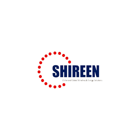 Shireen Inc