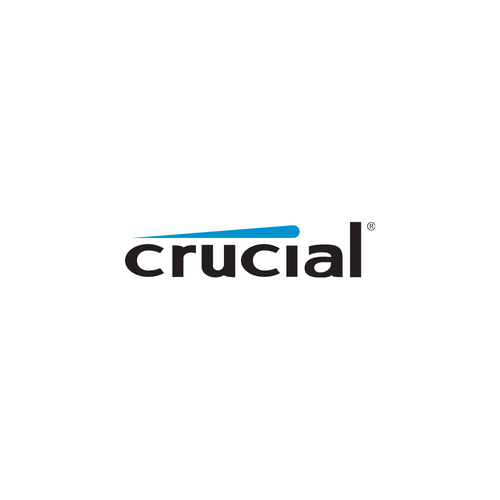 Crucial Products