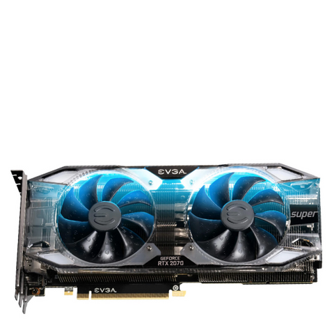 Computer Gaming Graphics Cards