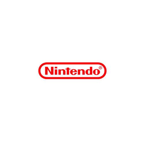 Nintendo Products