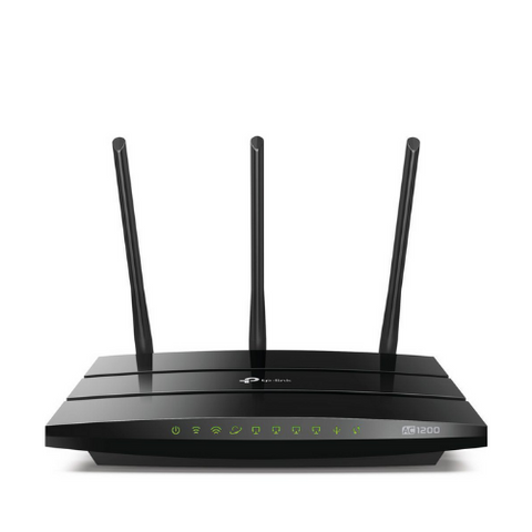 VoIP Routers