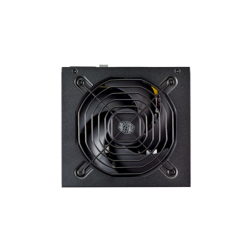 Cooler Master (PS_MPX-5001-ACAAB-US) MWE 500W Bronze - We Love tec