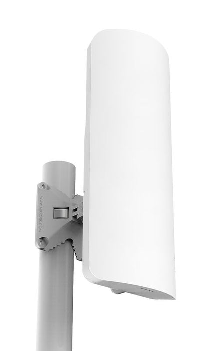 MikroTik MTAS-5G-15D120 5GHz 15dBi 120Ì_•À_ Sector Antenna 2x2 - We Love tec