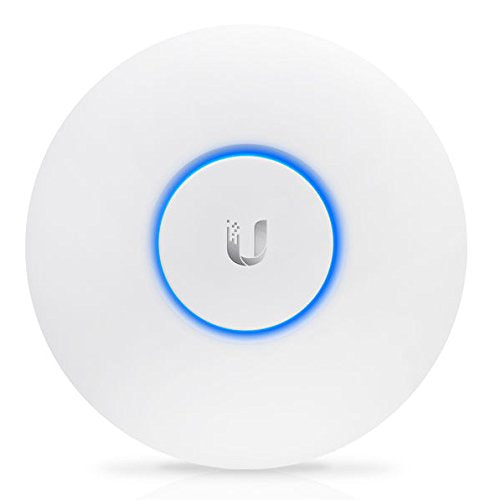 Ubiquiti UAP-AC-LITE-US UniFi Wireless Access Point - Free 2Day Shipping - We Love tec