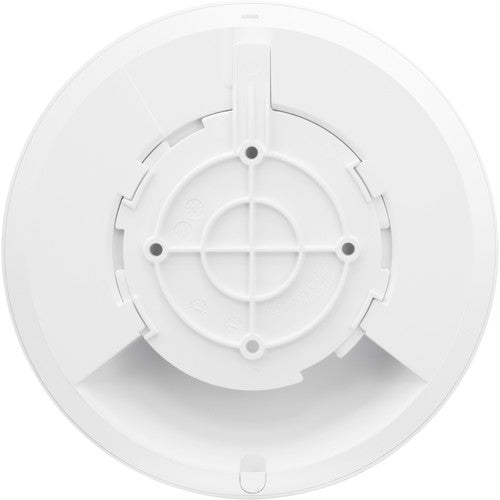Ubiquiti Networks UAP UniFi AP 2.4GHz 802.11n ROW - We Love tec