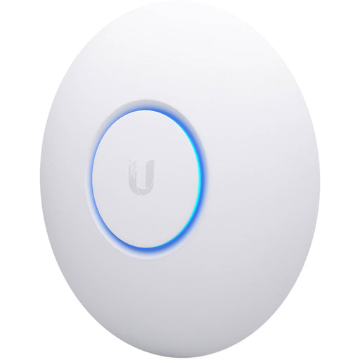 Ubiquiti UniFi UAP-NanoHD-5-US, 5-pack