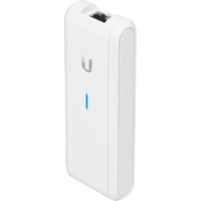 Ubiquiti UC-CK UniFi Controller Cloud Key - Free 2Day Shipping - We Love tec