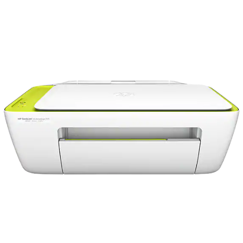 HP DeskJet Ink Advantage 2135, All-in-One Printer, F5S29A#AKY - We Love tec
