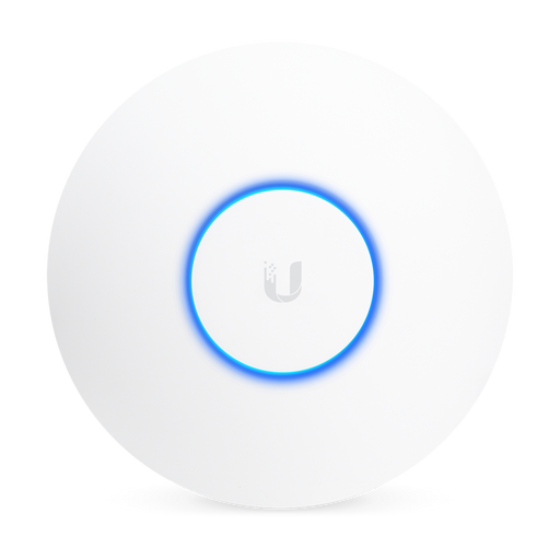 Ubiquiti UAP-AC-HD-US Wave 2 Enterprise Wi-Fi Access Point - We Love tec