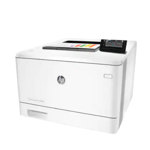 HP Color LaserJet Pro M452dw, CF394A#BGJ - We Love tec