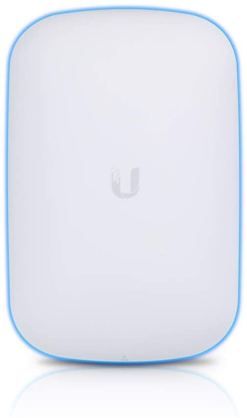 Ubiquiti Unifi Access Point BeaconHD Wi-Fi
