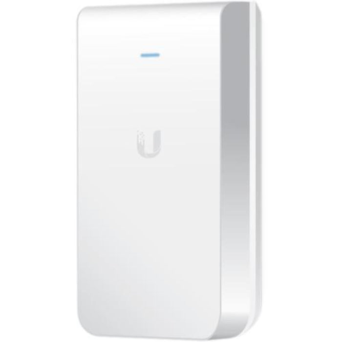 Ubiquiti UAP-AC-IW-PRO UniFi AP ac In-Wall Pro ROW - We Love tec
