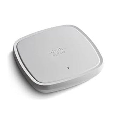 Cisco C9115axi-b Catalyst C9115i Wireless Access Point 9115ax Series