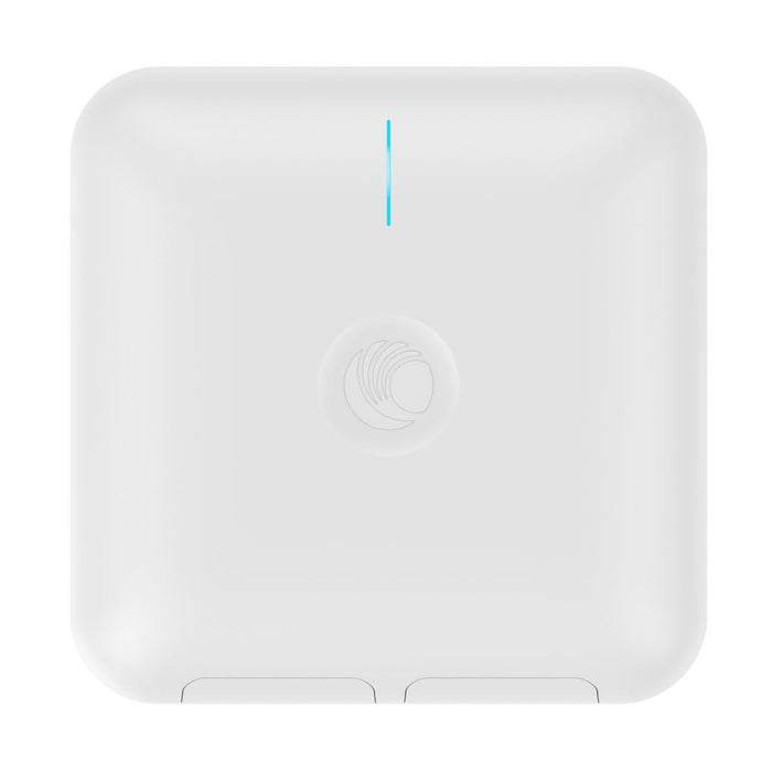 Cambium Networks cnPilot E600 Indoor Wireless Access Point, High-Powered, Long Range Wi-Fi - Home/Business (PL-E600PUSA-US) - We Love tec