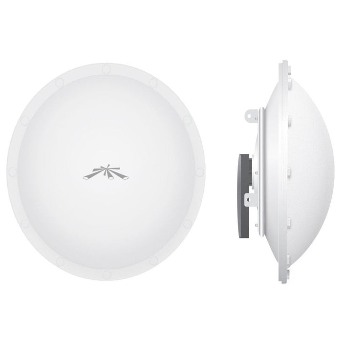 Ubiquiti RAD-3RD RocketDish Radome 3' - We Love tec