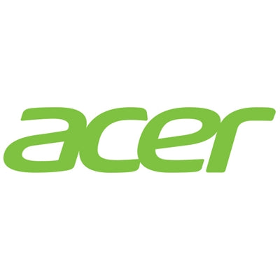"Acer PT167Q B 15.6 ""(1366 x 768) 10-Point Touch Monitor with VisionCare Technology (VGA and USB Port)"