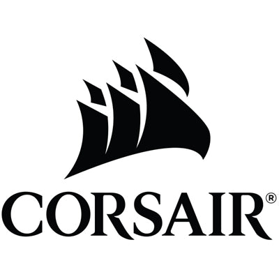 Corsair A500 - High Performance Dual CPU Fan