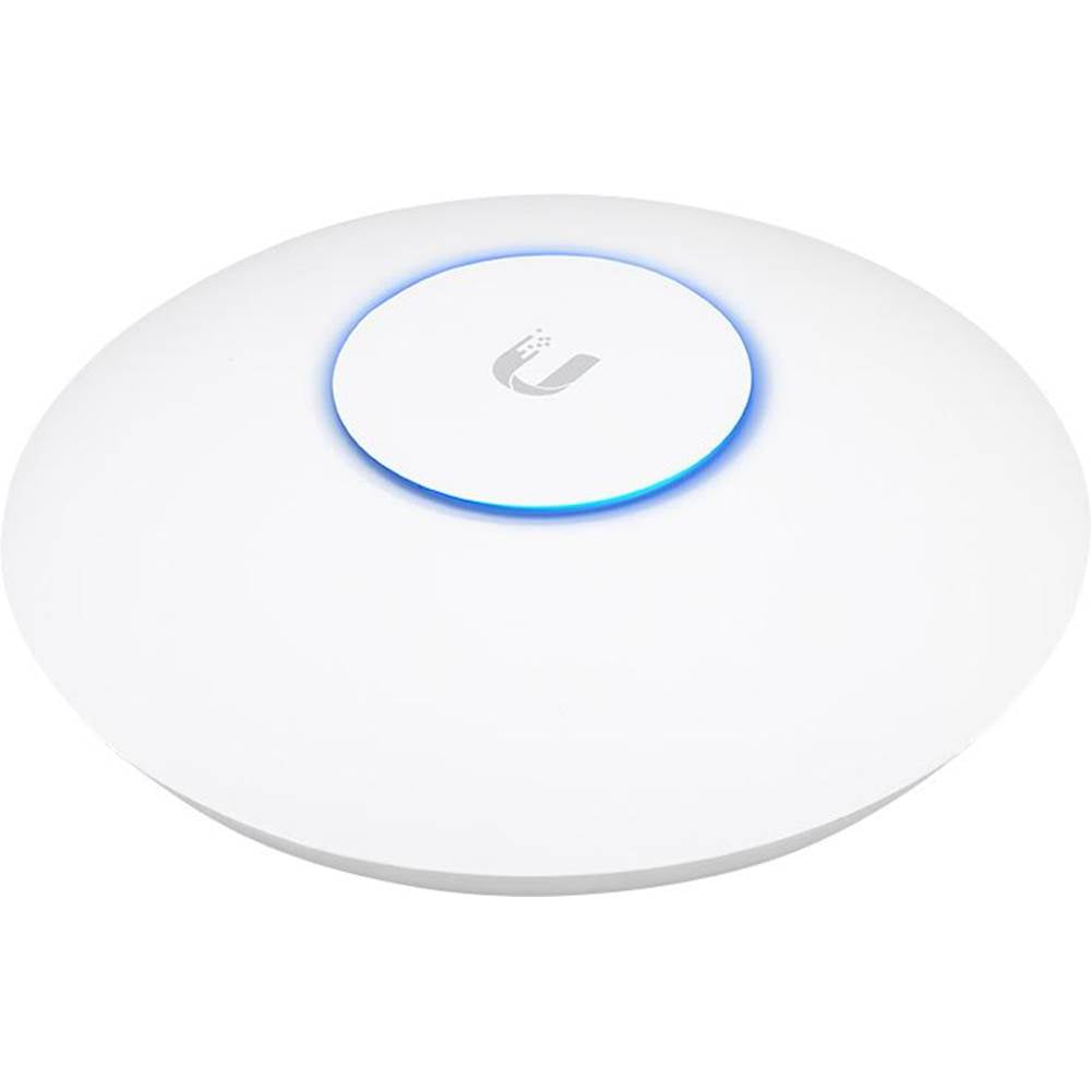 Ubiquiti UAP-Pro-US UniFi AP Pro 2.4/5GHz 802.11n US - We Love tec