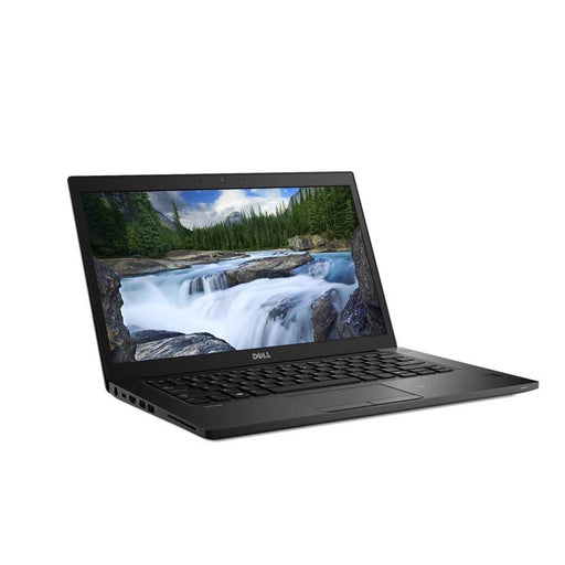 "Dell K7G13 Latitude 5590 Notebook with Intel i7-8650U, 8GB 256GB SSD, 15.6"" - We Love tec"