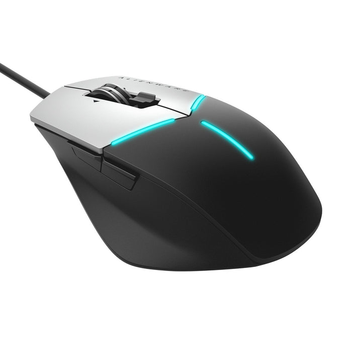 Dell AW558 Alienware Advanced Gaming Mouse - We Love tec