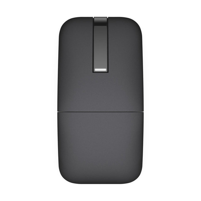Dell WM615 Bluetooth Mouse, Fold and Flip Black - We Love tec