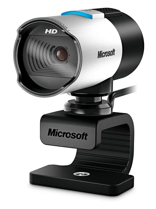 Microsoft 5WH-00002 LifeCam Studio for Business - We Love tec