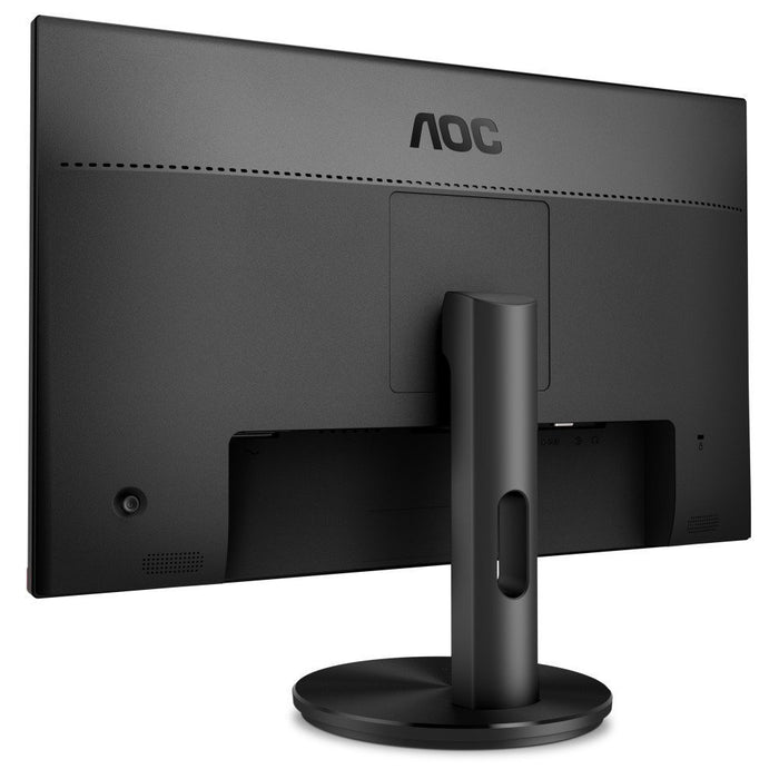 AOC G2590VXQ LED Widescreen Gaming Monitor, 25-inch Full HD - We Love tec