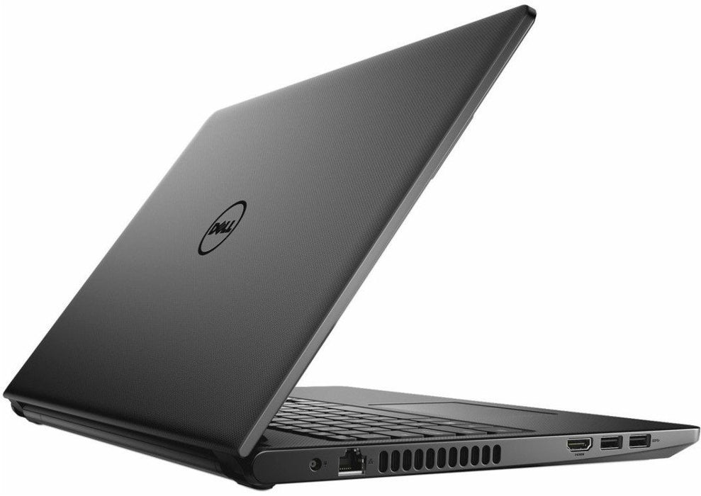 "Dell Inspiron 15 3567 Intel Core i5-7200U 8GB 1TB HDD 15.6"" HD LED Windows 10 Laptop - We Love tec"