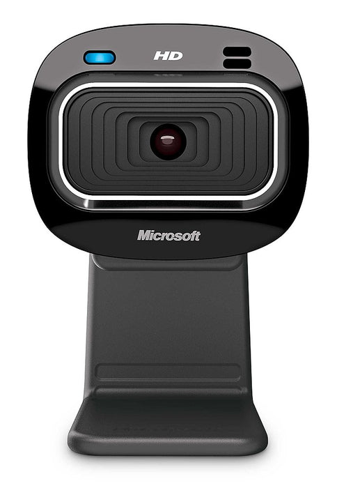 Microsoft T4H-00002 LifeCam HD-3000 for Business - We Love tec