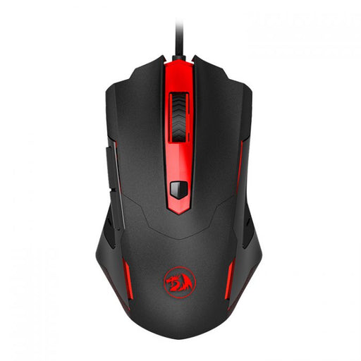 Redragon M705 PEGASUS Wired Gaming Mouse - We Love tec