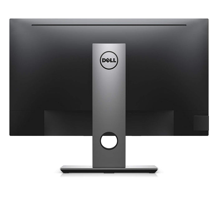 "Dell P2417H Professional 23.8"" Screen LED-Lit Monitor - We Love tec"
