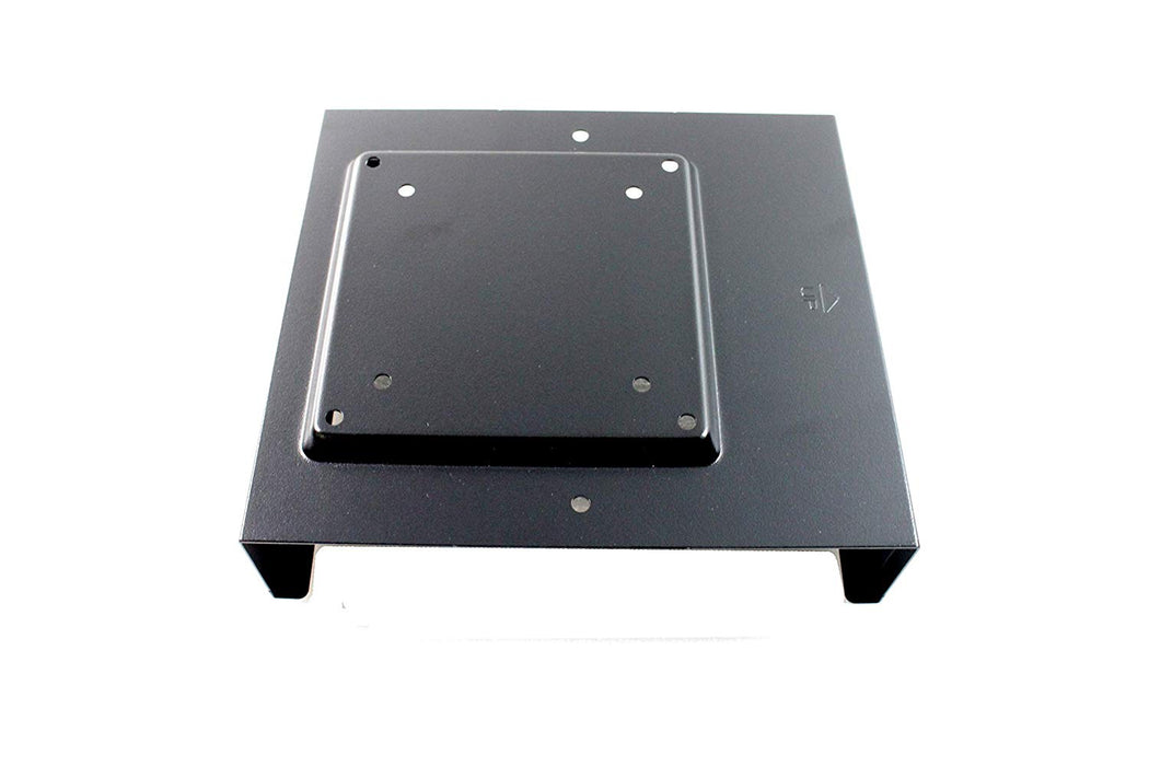 Dell D9R3F Optiplex Micro Mount for E-Series Monitor, 452-BCZU - We Love tec